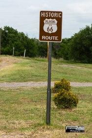 Route66_2017_DSC_5216