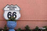 Route66_2017_DSC_5591