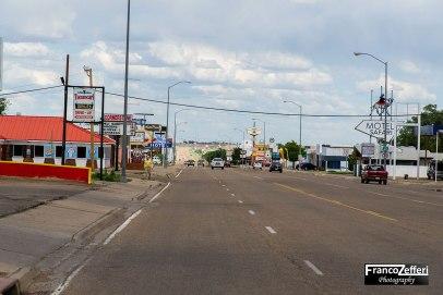 Route66_2017_DSC_5604