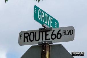 Route66_2017_DSC_5636