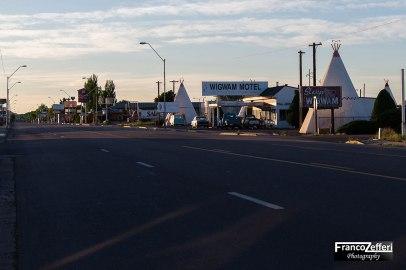 Route66_2017_DSC_6132