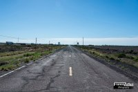 Route66_2017_DSC_6194