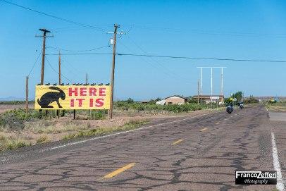 Route66_2017_DSC_6198