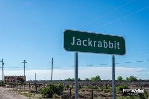 Route66_2017_DSC_6201