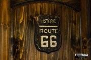 Route66_2017_DSC_6291