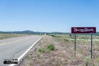Route66_2017_DSC_6321