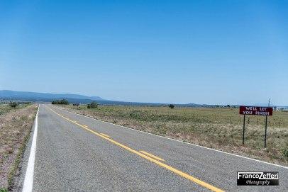 Route66_2017_DSC_6324