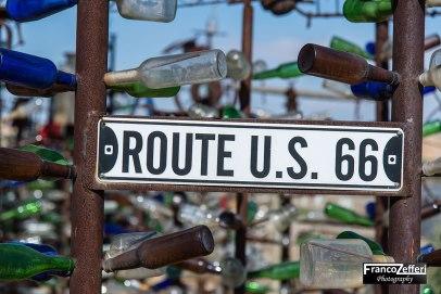 Route66_2017_DSC_6881