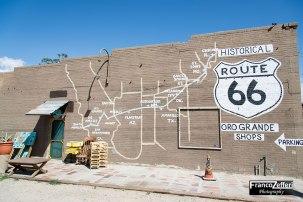 Route66_2017_DSC_6942