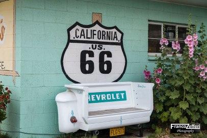 Route66_2017_DSC_6986