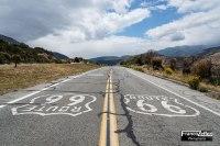 Route66_2017_DSC_6988