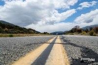 Route66_2017_DSC_7001
