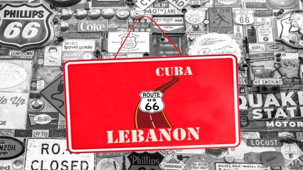 11_Lebanon_Cuba
