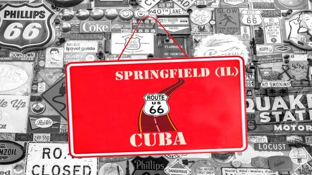 12_Cuba_Springfield