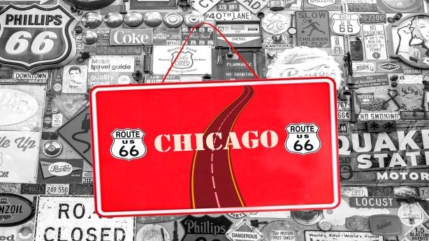 14_Chicago