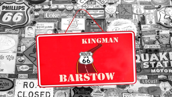 2_Barstow_Kingman