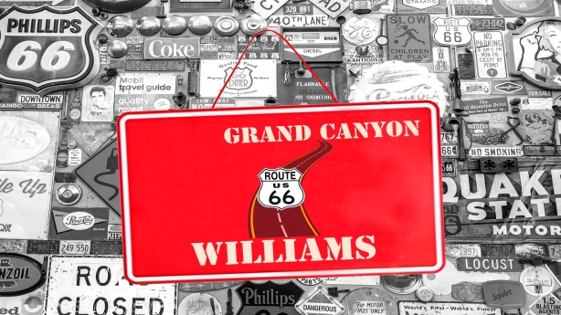 4_Williams_GrandCanyon