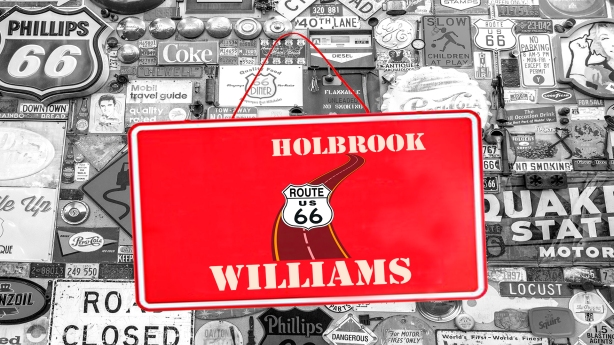 5_Williams_Holbrook