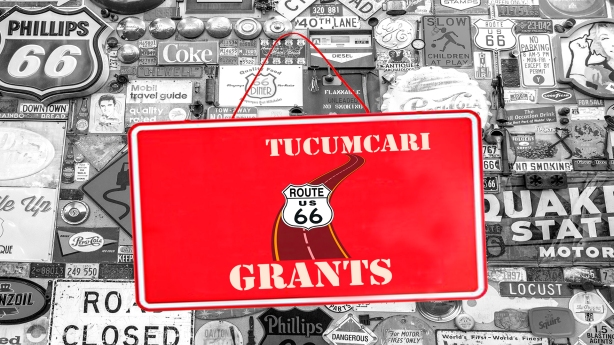 7_Grants_Tucumcari