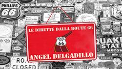AngelDelgadillo_ICO
