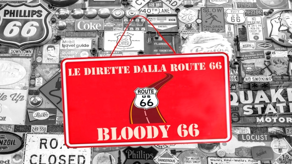 Bloody66