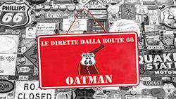 Oatman_ICO