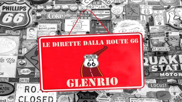 Glenrio