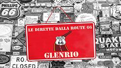 Glenrio_ICO