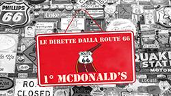 McDonalds_ICO