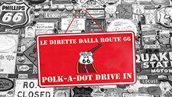 PolkADot_ICO