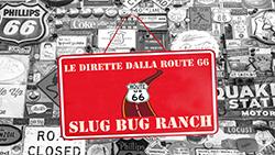 SlugBug_ICO