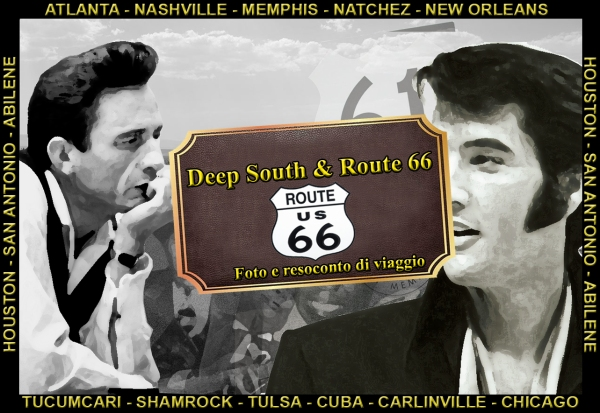 Logo_Route66_resocontoDiViaggioSito