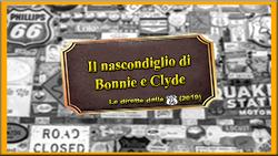 BonnieClide