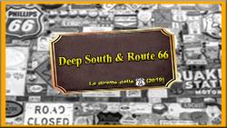 DeepSouthRoute66
