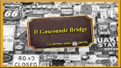 Gasconade