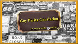 GayParita