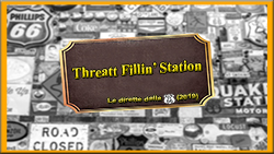 ThreattFillingStation