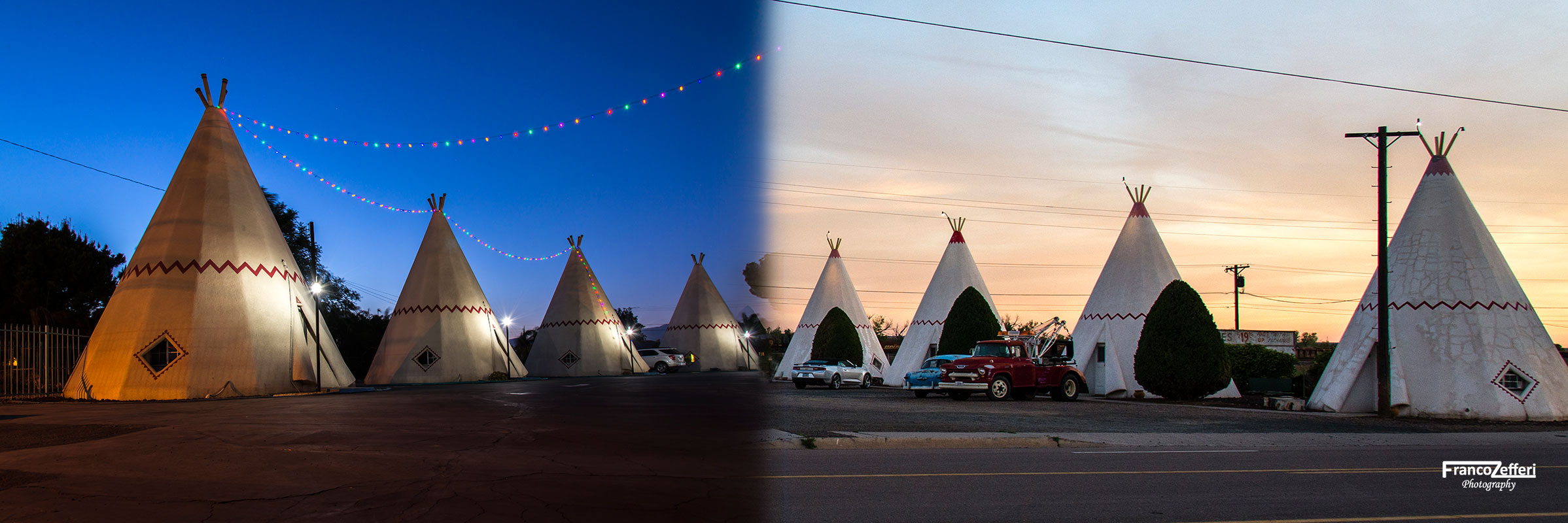 wigwams_web2